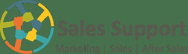 Hotline hỗ trợ kinh doanh