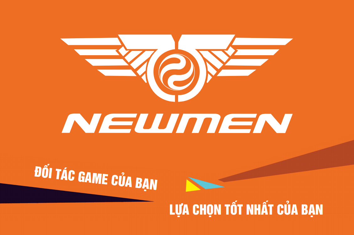 Sản phẩm NEWMEN (Phím, Chuột )