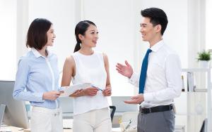 Tuyển nhân viên hỗ trợ kinh doanh / Sale Admin Support